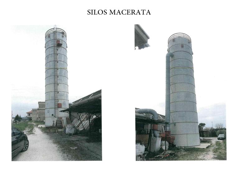 silos macerata1